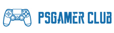 PS Gamer Club: News Aggregator